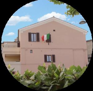 studio tecnico - terremoto - adeguamento sismico - ristrutturazione edilizia - recupero - progetto - progettazione – design