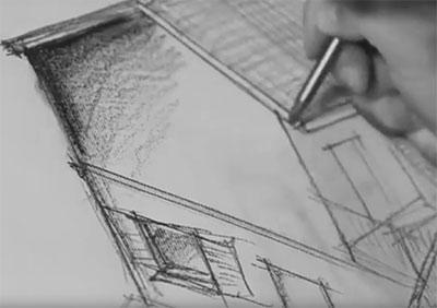 Progettazione - ingegneria - ristrutturazione edilizia - recupero - progetto - progettazione architettonica – design - Jesi - Fabriano - Ancona