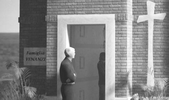 cimitero-cappellina-studio tecnico - ingegnere - ristrutturazione edilizia - recupero -ancona-jesi-fabriano