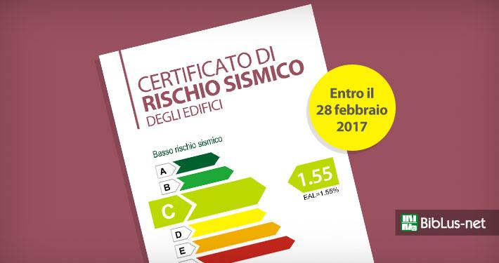 classificazione_rischio_sismico_28-02-2017_