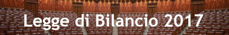 Copertina-Legge-di-Bilancio-2017